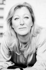 Carolien Beekman