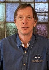 Ronald Besemer