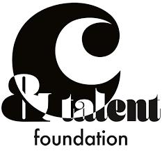 &C Talent Art Collectie