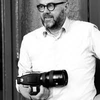 Paul-de-Graaff