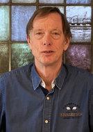 Ronald-Besemer