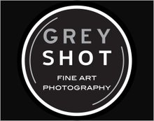 Greyshot