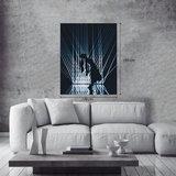 Jann Maatita - Artwatching Kunsthal _