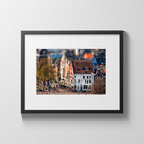 Daan Vazquez - Amsterdam Miniatures 01_