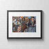 Daan Vazquez - Amsterdam Miniatures 04_