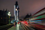 Phileas van Urk - Big Ben_