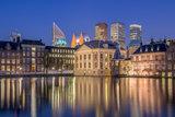 Faryda Lindeman - Den Haag op zijn mooist_