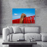 Suzanne Ranzijn - Daydreaming_