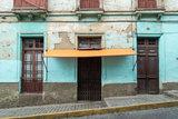 Hugo Lingeman - La Paz & Uyuni 02_