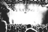 Lotte Spek - The Crowd_