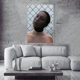 Arthood - Time is a jailer_