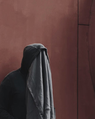 Jan Maatita - Wrapped 02