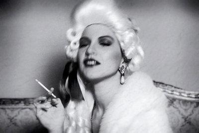 Voorst - Madame La Haute Société II