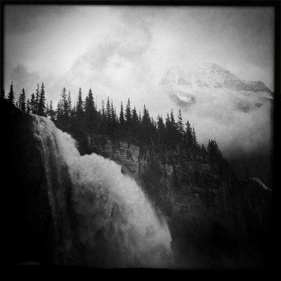 Jeroen Swolfs - Canada