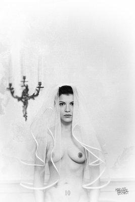 Marcel van der Voorst - 20 Brides 10