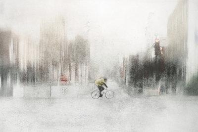 Daniel Castonguay - Roadworks