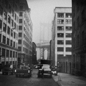 Paul de Graaff - NY Brooklyn