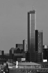 Thijs Jurczik - Broeders van beton