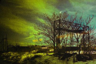 Aart Sliedrecht - Milwaukee District Westline 11