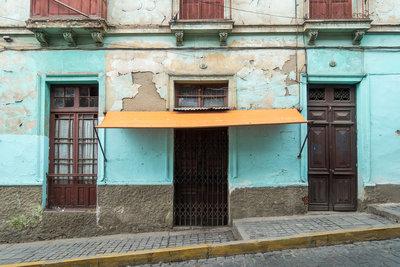 Hugo Lingeman - La Paz & Uyuni 02