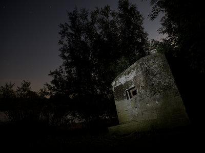 Peter Kruit - Doesburg 2