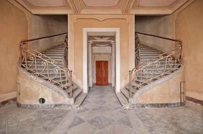 Jef Peeters - Palace Casino