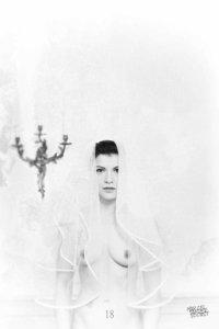 Marcel van der Voorst - 20 Brides 18